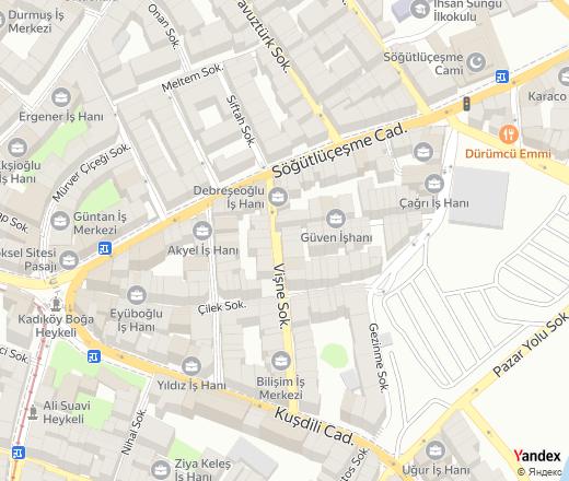 45f4119599c47 Turkuaz Aksesuar - bijuteriler - yorumlar ve fotoğraflar — Yandex.Haritalar