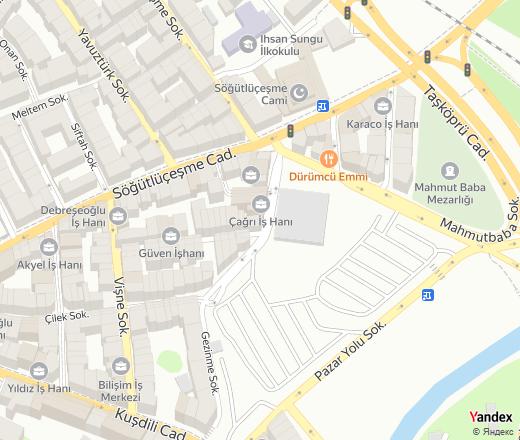 5f0feb719b1f5 Rose Gümüş Takı Aksesuar - bijuteriler - yorumlar ve fotoğraflar —  Yandex.Haritalar