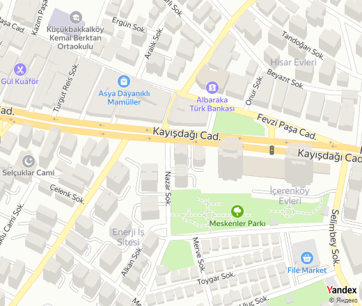 yandex maps with 1170043684 on Satellite as well 5a3a7c8b9f759aecd72fbe42 additionally Sertolovo additionally 1170043684 moreover 5883dcfe20cfcd55beb437fa.