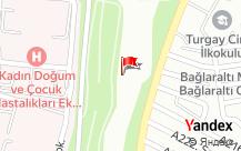 Mustafa Kuşdil Sağlık Parkı-Yıldırım