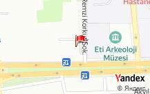 Eskişehir Ögretmenevi-
