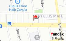 Eylül Çay Evi-Eskişehir