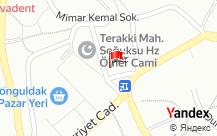 DemirDöküm Teknik Servis-Zonguldak