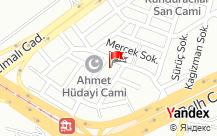 Metro Kargo Selçuklu Acente-Konya