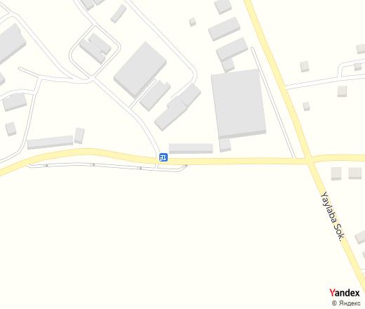 Pasaport Basim Merkezi Golbasi Devlet Kurumları Ve Bakanlıklar