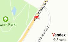 GarentaDAY-Ankara