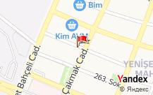 Kilim 46 Cafe&Pastane-Yahşihan