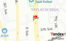 Kale Mangal Evi-Kırıkkale