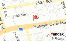 Baymar Market-