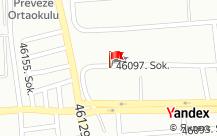 Arslan Pamuk Fabrikaları-Adana