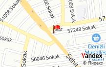 Kaburgacı Cahit-Adana