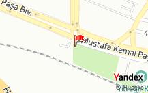 Kışla Şırdancı-Adana
