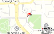Kelebek Car Care-Gaziantep