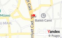 Adres Döner-Gaziantep