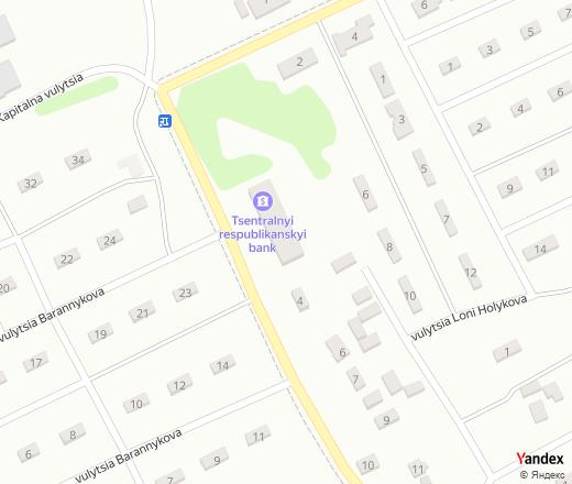 Телефон Опорного Пункта Полиции Микрорайон Байконур Калуга