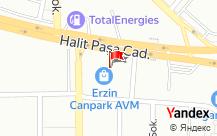Erzincanpark-Erzincan