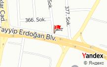 Cinar Kafe & Restorant-Erzincan