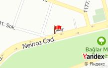 Eymen Ars İnşaat Ltd.sti-