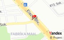 Yenişehir Belediyesi Pazar Pazarı-
