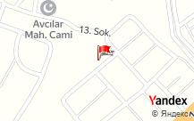 Ahm-et Steakhouse-Mardin