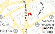 Janti Office-