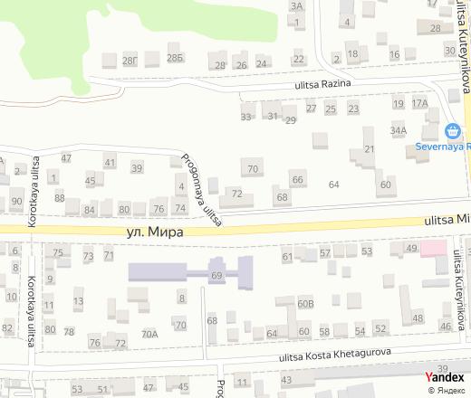 Пятигорск аллегро агентство знакомств