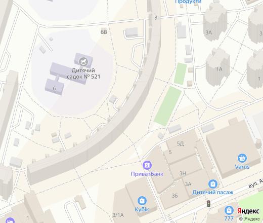 ada4e27c2b6325 Магазин Каштан - магазин тканин, Дарниця, Київ - відгуки та фото —  Яндекс.Карти