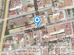 Испания , город Торревьеха, Torresal