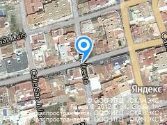 Испания , город Торревьеха, Huerto