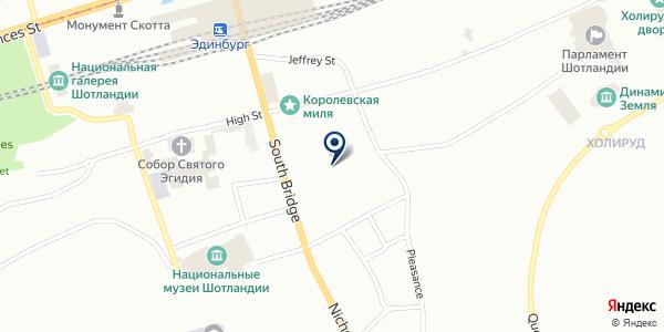 Mazilla kz на карте Алматы