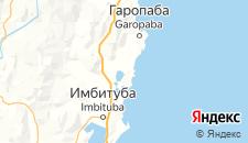 Отели города Прайя-ду-Роза на карте