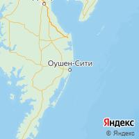USA, Ocean City