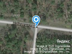 Иркутская область, город Братск, ул. Набережная