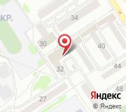 Управление ФСБ России по Иркутской области