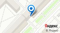 Компания NewTon на карте