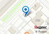 Комиссионный магазин техники на карте