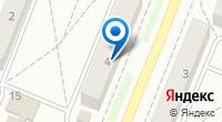 Компания Стиль-Байкал, ЗАО на карте
