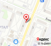Стиль-Байкал