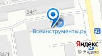 Компания Магазин мебельной фурнитуры на ул. 215-й квартал на карте
