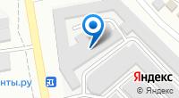 Компания Магазин запчастей для корейских автомобилей на карте