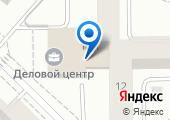 ИП Курилов И.Г. на карте