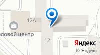 Компания Пункт авторазбора на карте
