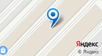 Компания Автопокрас на карте