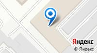 Компания Подбор автоэмалей и кузовной ремонт на карте