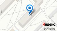 Компания ЖЭУ №15 на карте