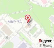 Отдел Управления ФСБ РФ по Иркутской области в г. Ангарске