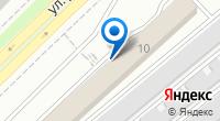 Компания РЕНО-СЕРВИС на карте