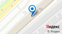 Компания ВЕКА на карте