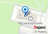 Media-opt на карте