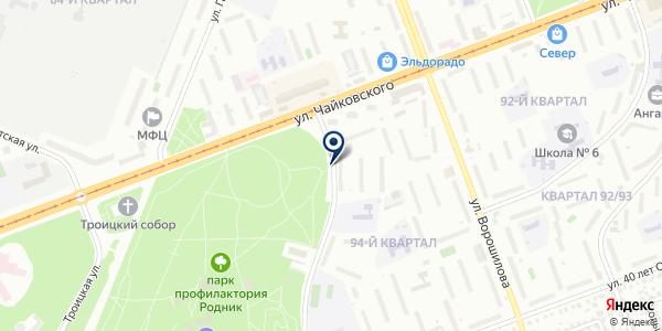 Управляющая компания жилком ангарск сайт стариков и компания курск официальный сайт